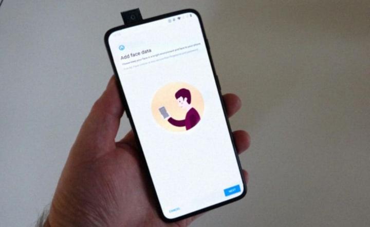 preço OnePlus 7 smartphone Android