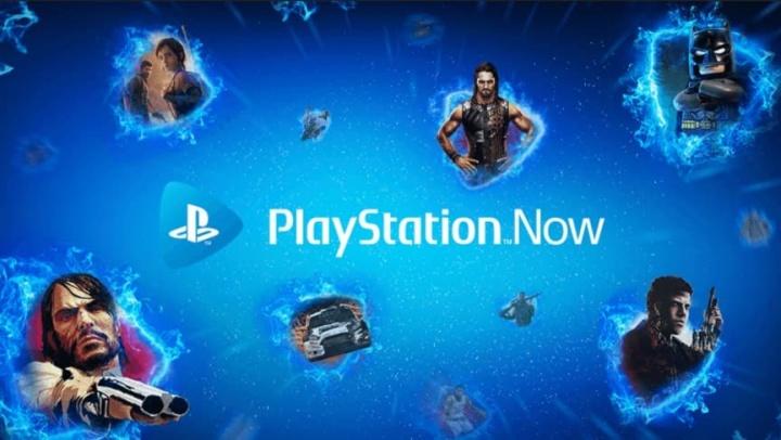 PlayStation Now já está disponível em Portugal - PS4