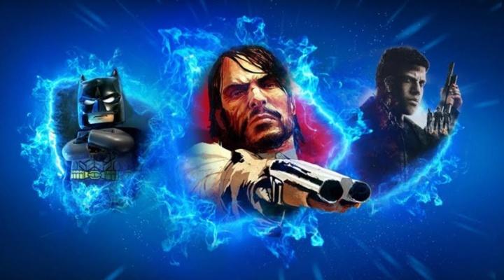 PlayStation Now já está disponível em Portugal