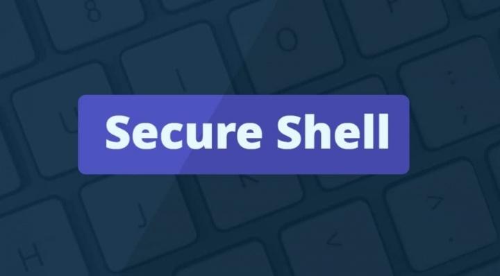 OpenSSH: Como negar o acesso remoto à conta root?