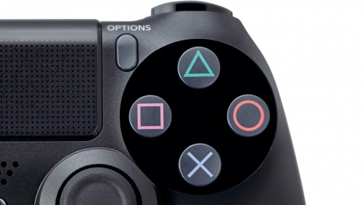 Sony PlayStation 5 PS5 consola jogos