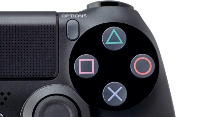 consola Sony PlayStation 5 PS5 consola jogos PS4