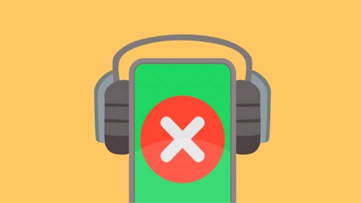 Spotify Apple Comissão Europeia
