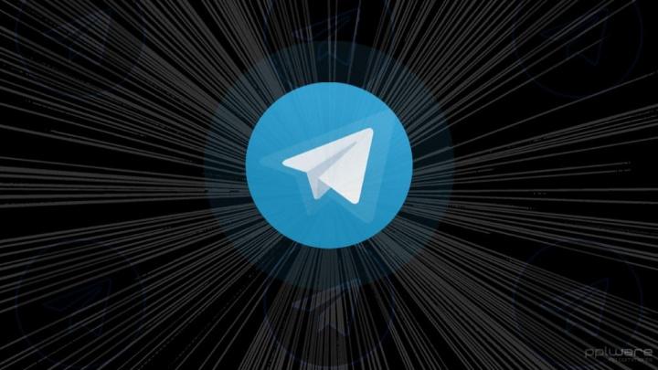 Telegram WhatsApp Instagram Facebook Messenger