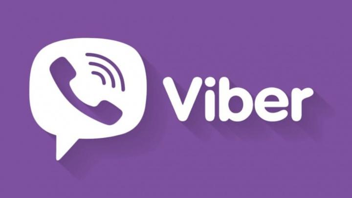 Viber Dark Mode Facebook Messenger WhatsApp Android