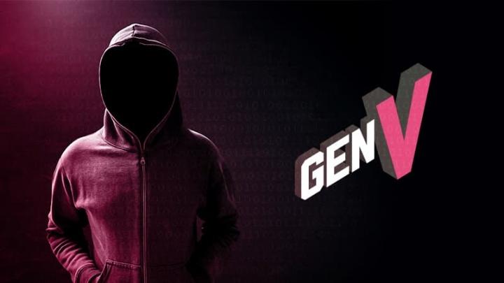 Cibersegurança de geração 5: Quantos ataques já sofreu hoje... e nem percebeu?