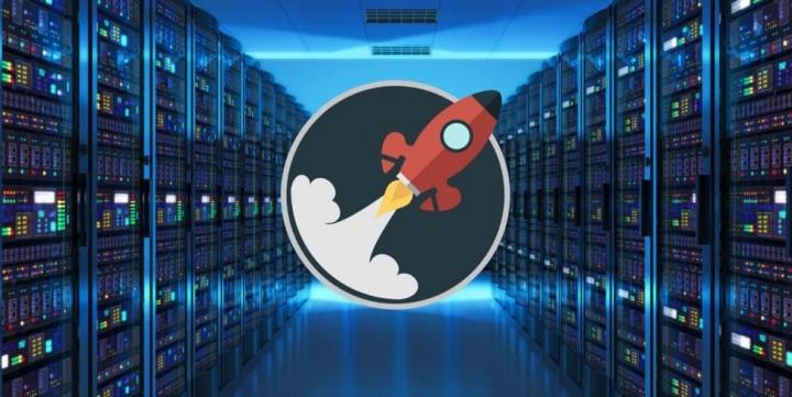 XCP-ng: A alternativa open source ao XenServer sem restrições
