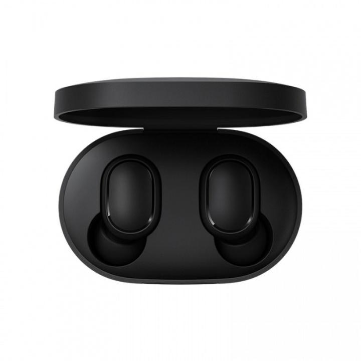 Xiaomi Redmi AirDots AirPods