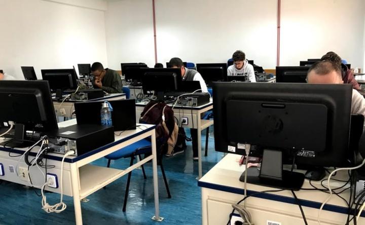 Alunos do Ensino Profissional vão entrar no Ensino Superior sem exames nacionais