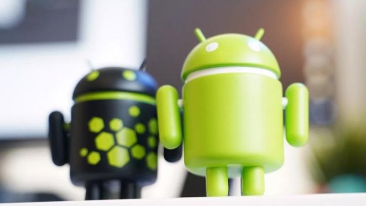 Google smartphones Android Pie