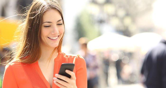 Conheça o gestor de Android que pode ajudar em qualquer situação