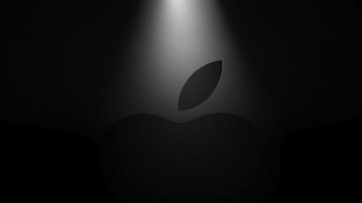 Apple Special Event - Acompanhe aqui todas as novidades em direto