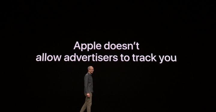Apple News serviço notícias 2019
