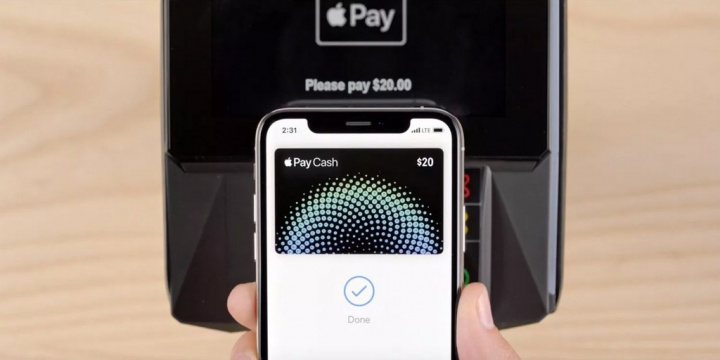 Apple Pay chegará a Portugal em breve!