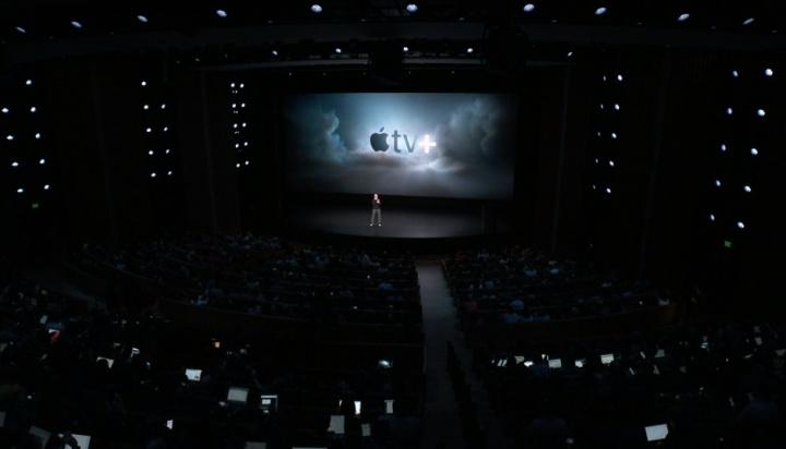 Apple TV+, o novo serviço de streaming junta Hollywood e faz frente à Netflix