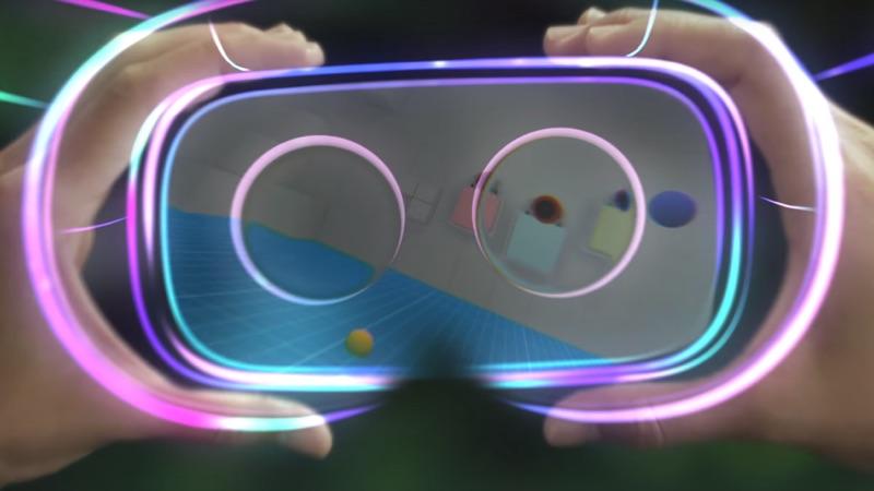 Apple óculos realidade aumentada iPhone 2020