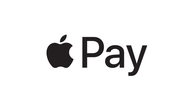 Apple Pay o que é iPhones compatíveis Portugal sistema