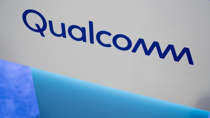 Apple Qualcomm  patentes iPhone tribunal
