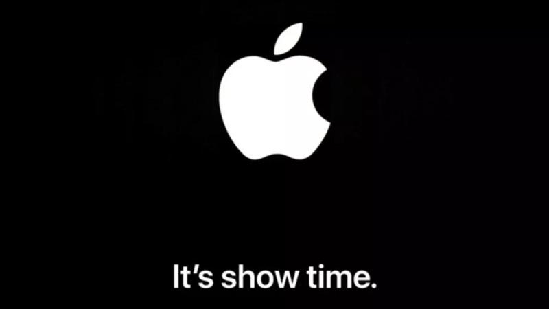 Apple streaming serviço março vídeo