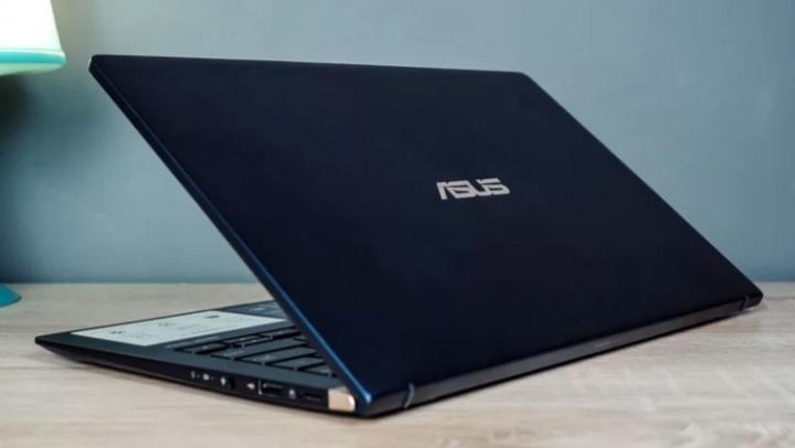 Asus malware software atualização computadores