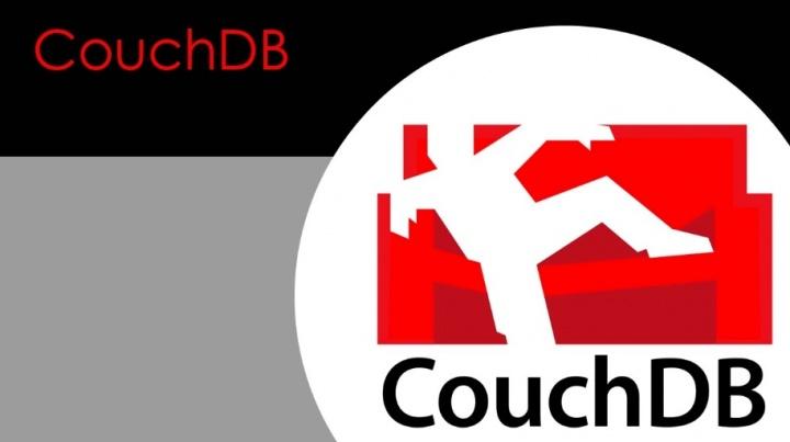 Como instalar facilmente o Apache CouchDB no Linux
