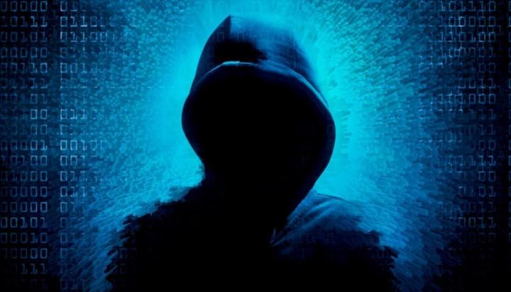 PJ em ação contra compra e venda de produtos ilícitos na Dark Web
