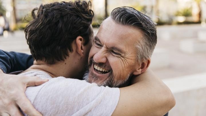 Dia do Pai: Ainda vai a tempo de comprar o presente ideal