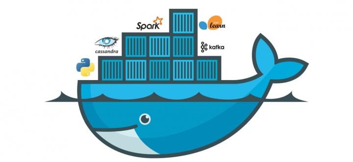 Aprenda a instalar a tecnologia Docker no Linux CentOS 7