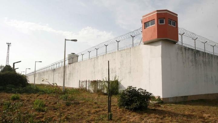Portugal: Drone entrega telemóveis na cadeia de Custóias
