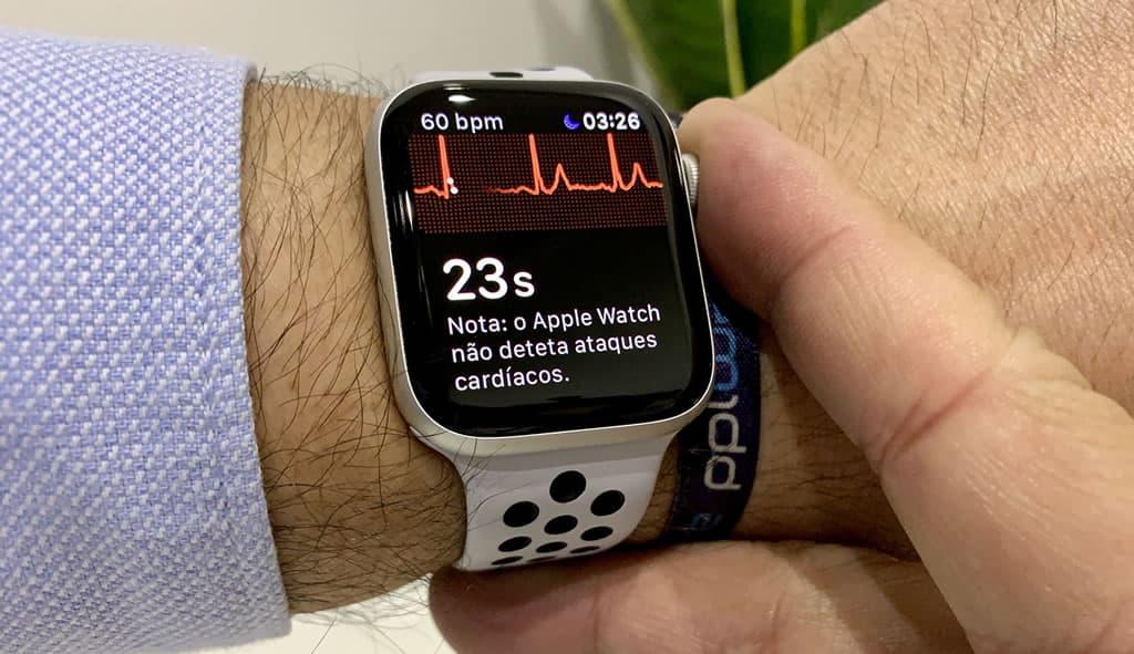 b47206e3cec Apple Watch ECG pode chegar à Europa com o watchOS 5.2 - Pplware
