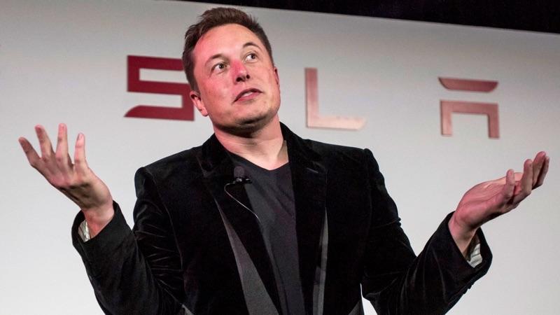 Tesla Elon Musk Twitter processo acionistas