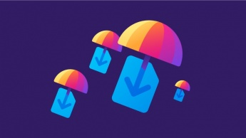 Firefox Send Android Mozilla app