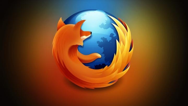 Firefox Mozilla browser vídeos novidades