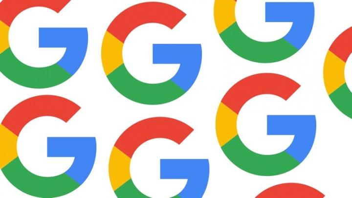 Google 2 passos conta segurança autenticação