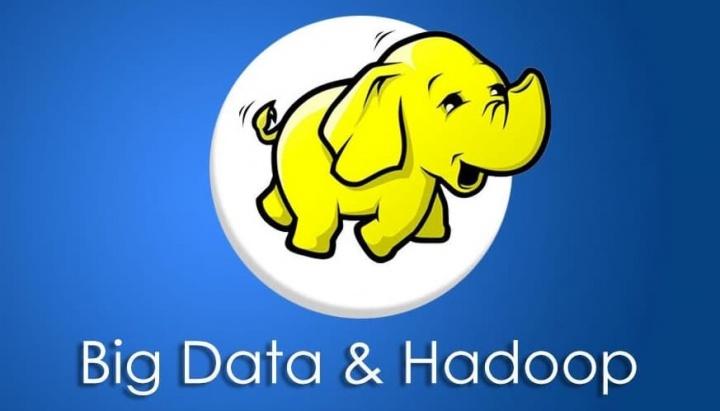 Apache Hadoop- Instalação e configuração de um cluster no Ubuntu 18.04