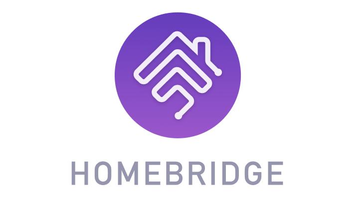 Homebridge - O que é, e como usar