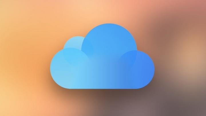 Apple: Saiba como configurar o serviço iCloud no seu Mac