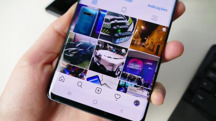 5 dicas úteis para tirar mais partido do Instagram