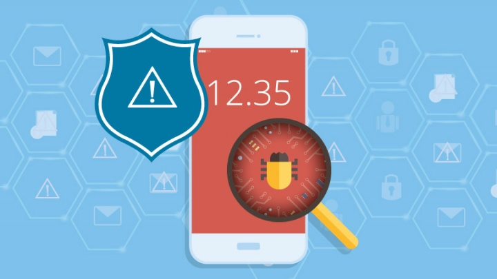 Cuidado! 60% dos Antivírus para Android não fazem nada