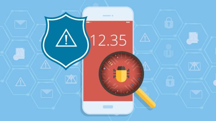 malware publicidade Android