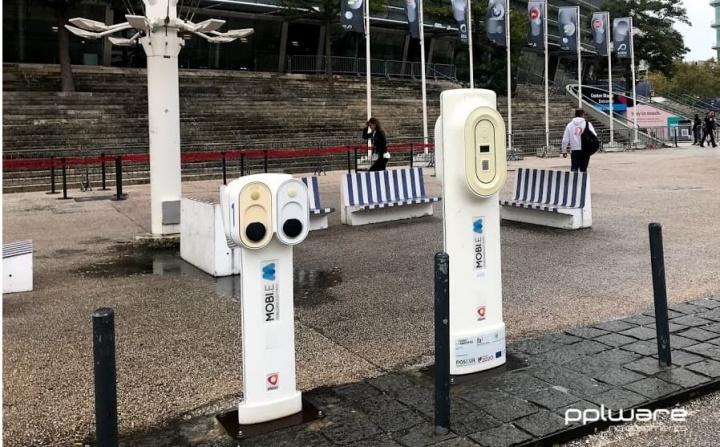 Carros elétricos: Reclamações dos postos de carregamento aumentam 266%