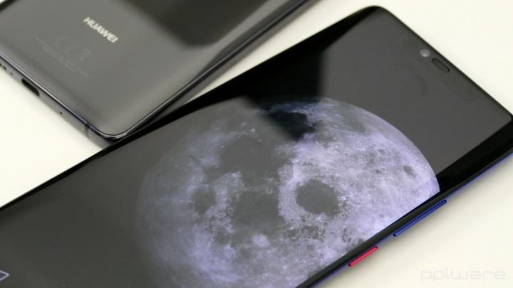 Dark Mode, ecrãs OLED e LCD e as reais poupanças de bateria