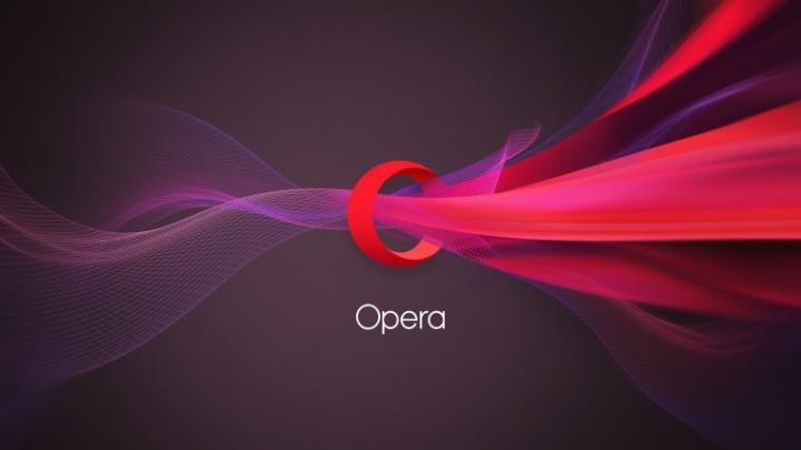Chegou o Opera 51 para o Android e traz uma VPN