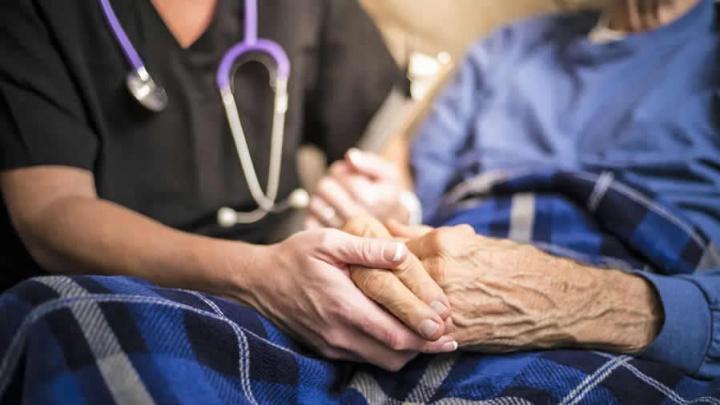 Já é possível detetar a doença de Parkinson pelo cheiro do sebo