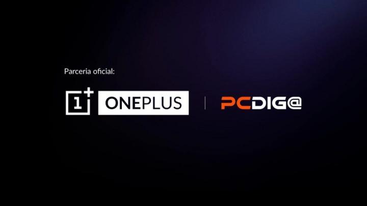 OnePlus lança-se oficialmente em Portugal com a PCDIGA