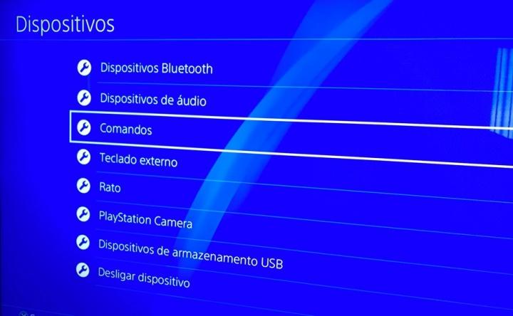 Dica PlayStation 4: Saiba como poupar bateria no comando