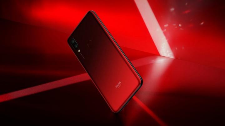 Chegou o novo Redmi 7! A Xiaomi volta a surpreender com este smartphone de 92€