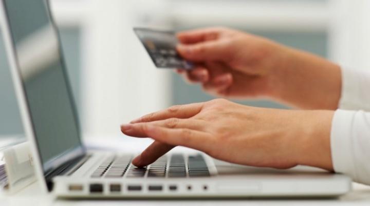 Compras Online: Há novas regras de proteção de quem compra