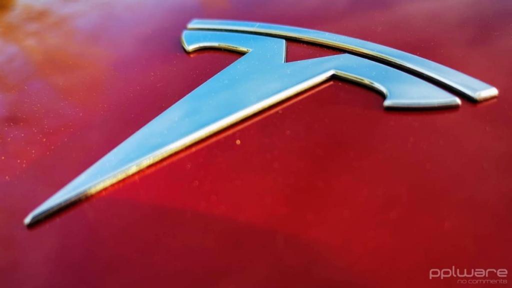 Tesla preços Alemanha poupanças combustível