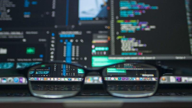 Visual Studio Code Microsoft código extensões programar